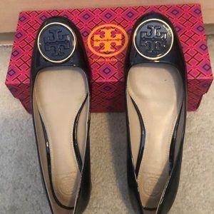 Women TORY BURCH shoes